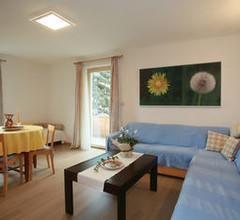 Appartamenti Grazia-Dei 1
