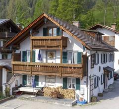 Hotel & Gasthof Fraundorfer 1