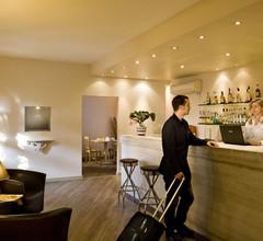 Hotel Noce 2