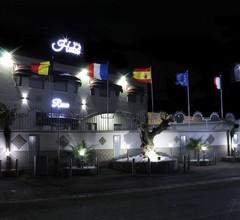 Runa Hotel 2