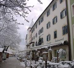 Hotel Corso Am Graben 1