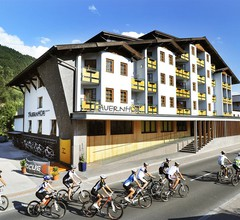 Funsport-, Bike- & Skihotelanlage Tauernhof 2