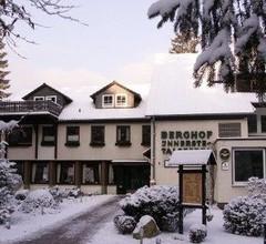 Hotel Berghof am See 2