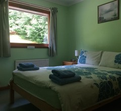 Givendale Guest House 2