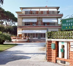Hotel Villa Edera 1
