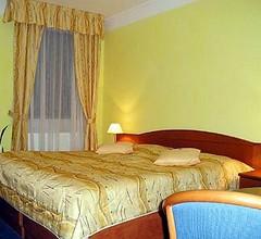 Hotel Anna 2