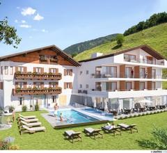 Hotel - Restaurant Schaurhof 2