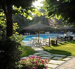 Hotel Clelia Logis 2