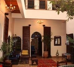 Riad Zahraa Al Ismailia 1