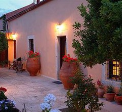 Arhontiko Villa 2