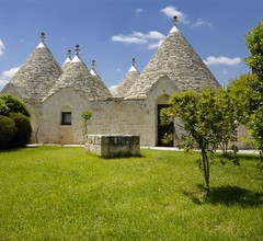 Abate Masseria & Resort 3