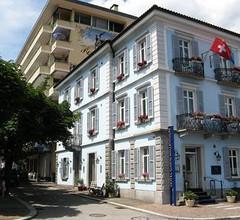 Hotel Millennium 2