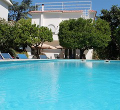 Villa Sorrento Resort - B&B 1