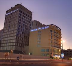 Rayan Hotel Corniche 1