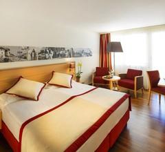 Swiss Holiday Park Resort 1