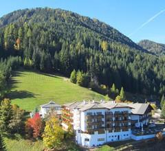 Ganischgerhof Mountain Resort & Spa 2