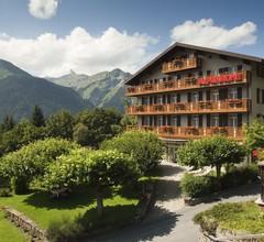 Hotel Alpenruhe 1