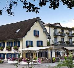 Hotel Waldblick 1