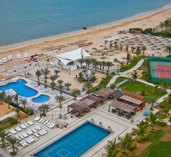Al Hamra Residence & Village 2