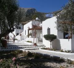 Villa Ostria 1