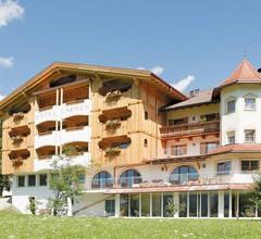 Mareo Dolomites Hotel 2