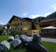 Gasthof Werfenerhof 1