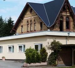 Alte Direktionsvilla Kupfermühle 1