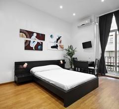 Suites You Zinc 2