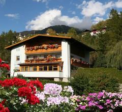 Ferienhaus Sonnenhang 2
