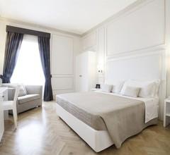 Residenza Scipioni Luxury Rooms 1