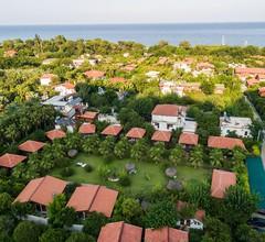 Villa Lukka 2