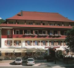 Hotel Löwen 1