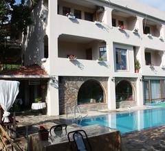 Kaltur Boutique Otel Villa 1