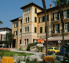 Hotel Maderno 1