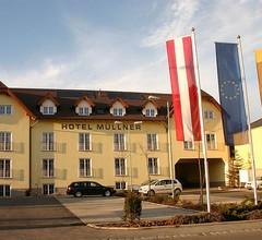 Hotel Müllner 1
