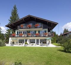 Oberstdorfer Ferienwelt 1