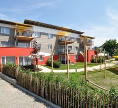 Hotel-Gasthof Storchen 1