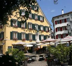 Schwan Hotel & Taverne 1