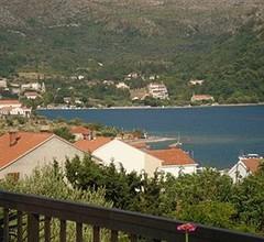 Pavkovic Guesthouse 2