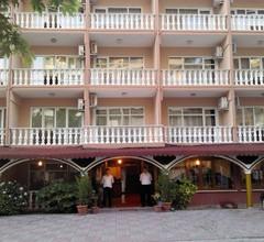 Azim Thermal Hotel 2