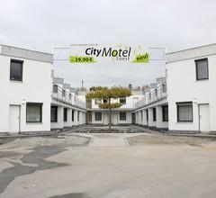 CityMotel Soest 1