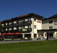 Hostel Casa Franco 2