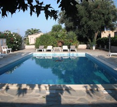 Hotel Résidence Stella Marina 2
