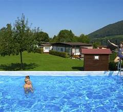 Landgasthof Camping 2