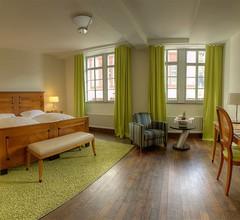 Kulturbrauerei Heidelberg AG 1