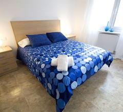 Apartments Figueres 1