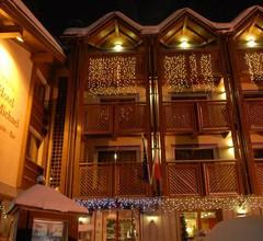 Hotel St. Michael 2