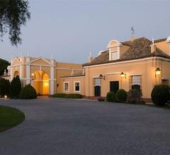 Hacienda Montenmedio 1