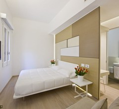 Santacroce Luxury Rooms 2