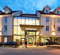 Hotel Stainzerhof 2